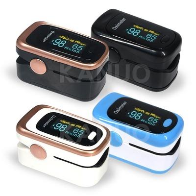 【缺貨中】十全 血氧機 血氧濃度計 手指式血氧飽和監測器 UP-505 / UP-506/UP-507
