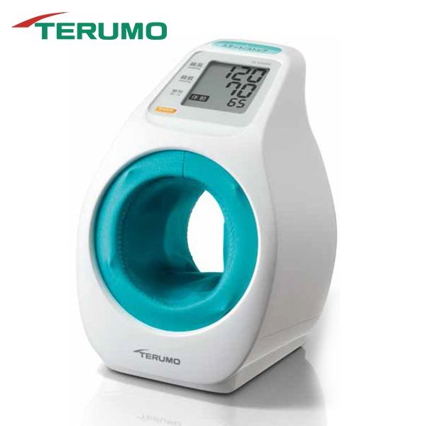 隧道式血壓計