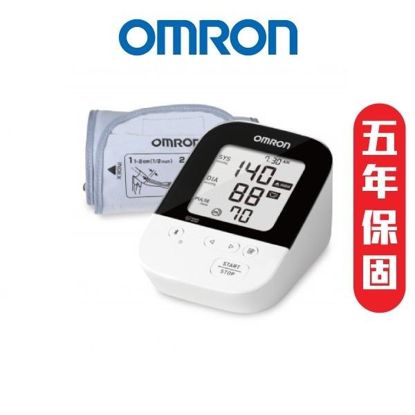 【來電享優惠】歐姆龍OMRON 藍牙手臂式血壓計 HEM-7157T