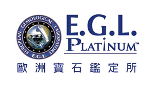 EGL鑽石鑑定證照班