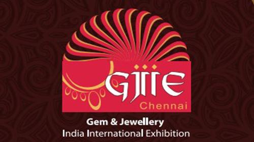 【2016】印度國際寶石及珠寶展覽會