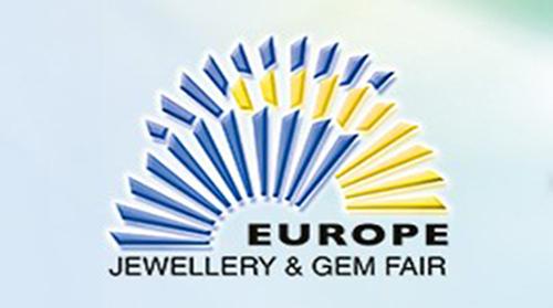 【2016】歐洲珠寶首飾展覽會