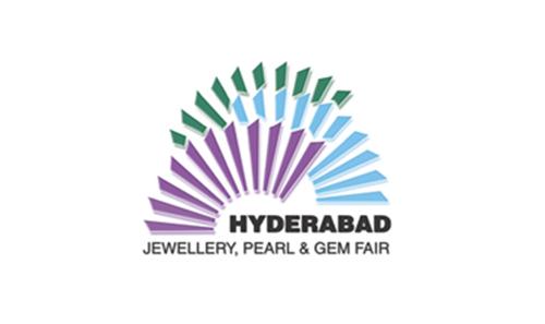 【2016】海德拉巴珠寶、珍珠及寶石展覽會