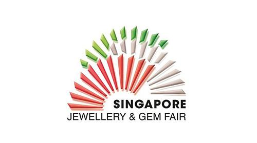 【2018】新加坡濱海灣金沙珠寶首飾展覽會