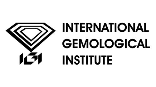IGI-國際寶石學院