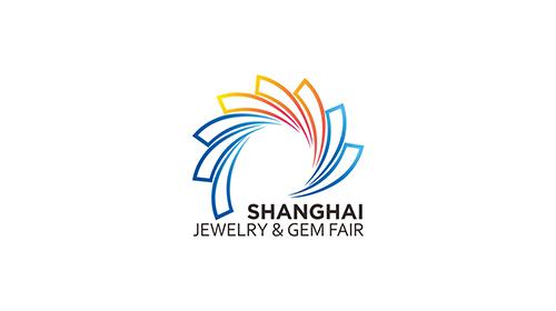 【2018】上海國際珠寶首飾展覽會
