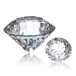 鑽石 翡翠 名錶 收購