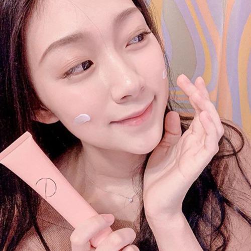 姜嫻嫻(@jjjiang914)-晶露+奇蹟乳霜