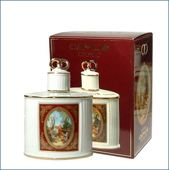 卡幕收購 造型瓷瓶系列