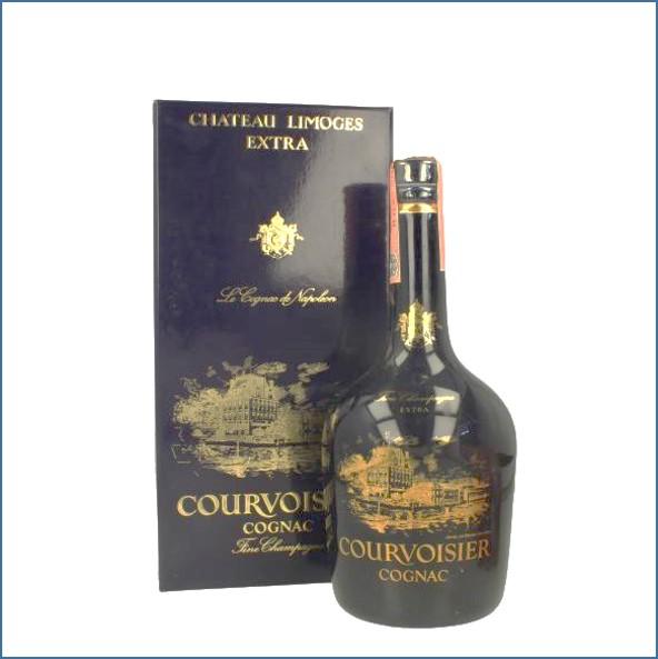 收購拿破崙 EXTRA瓷瓶   拿破崙收購