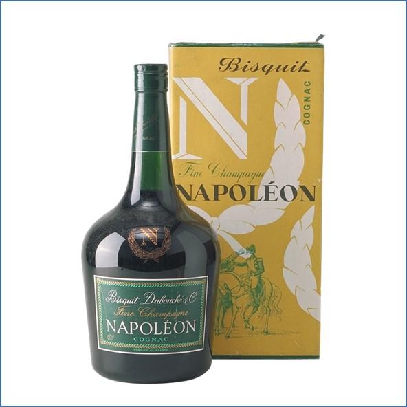收購百事吉 NAPOLEON 綠瓶 百事吉收購