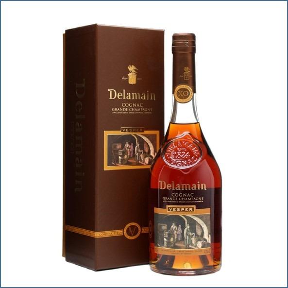 收購德勒曼 VESPER ,德勒曼收購,收購德勒曼白蘭地,德勒曼白蘭地收購