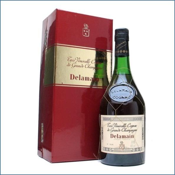 收購德勒曼 TRES 舊版 ,德勒曼收購,收購德勒曼白蘭地,德勒曼白蘭地收購