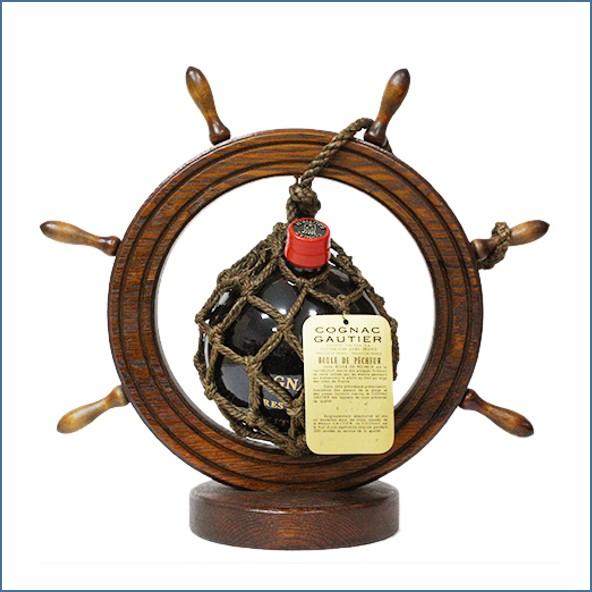 收購高帝亞 XO 浮球&舵 ,高地亞收購,收購高地亞白蘭地,高地亞白蘭地收購