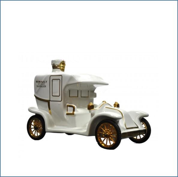 收購雷諾 NAPOLEOM 白色車 ,雷諾收購,雷諾白蘭地收購,收購雷諾白蘭地