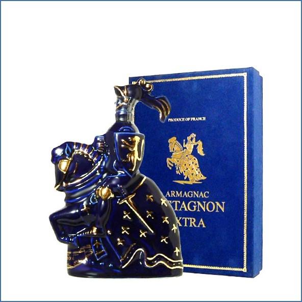卡斯塔尼 EXTRA 藍騎士 ,收購塔斯卡尼,塔斯卡尼收購,塔斯卡尼白蘭地收購,收購塔斯卡尼白蘭地