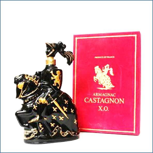 卡斯塔尼 XO 黑騎士 ,收購塔斯卡尼,塔斯卡尼收購,塔斯卡尼白蘭地收購,收購塔斯卡尼白蘭地