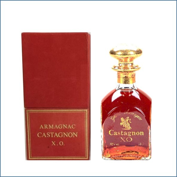 卡斯塔尼 XO 方瓶 ,收購塔斯卡尼,塔斯卡尼收購,塔斯卡尼白蘭地收購,收購塔斯卡尼白蘭地