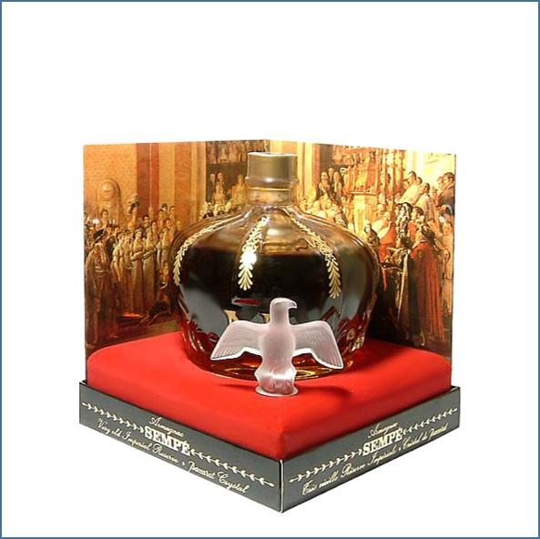 聖佩 N.P水晶皇冠 ,收購聖佩,聖佩收購,收購聖陪白蘭地,聖佩白蘭地收購