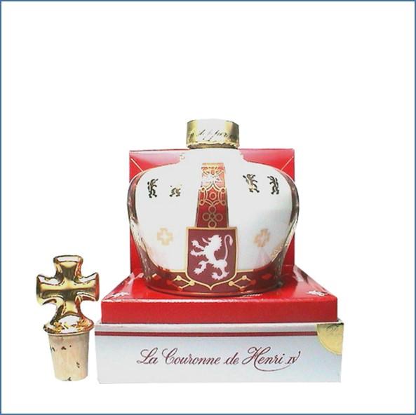 聖佩 XO 皇冠 ,收購聖佩,聖佩收購,收購聖陪白蘭地,聖佩白蘭地收購