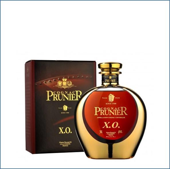 收購普諾尼 XO ,普諾尼收購,普諾尼白蘭地收購,收購普諾尼白蘭地
