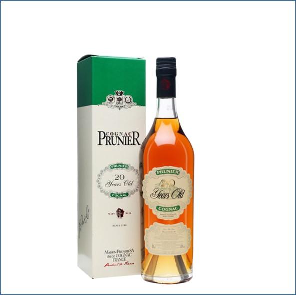 收購普諾尼 20年 ,普諾尼收購,普諾尼白蘭地收購,收購普諾尼白蘭地