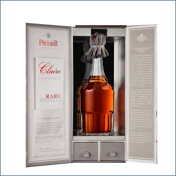 收購普諾尼 Claire 水晶瓶,普諾尼收購,普諾尼白蘭地收購,收購普諾尼白蘭地