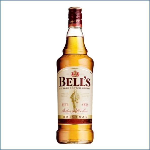 金鈴威士忌收購