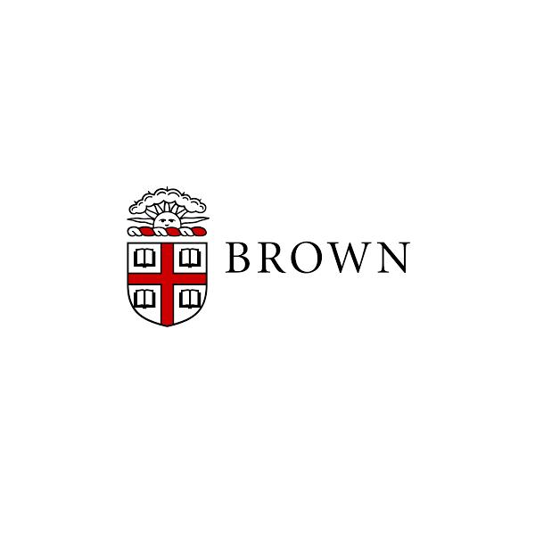 #14 Brown University
