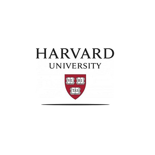 #2 Harvard University