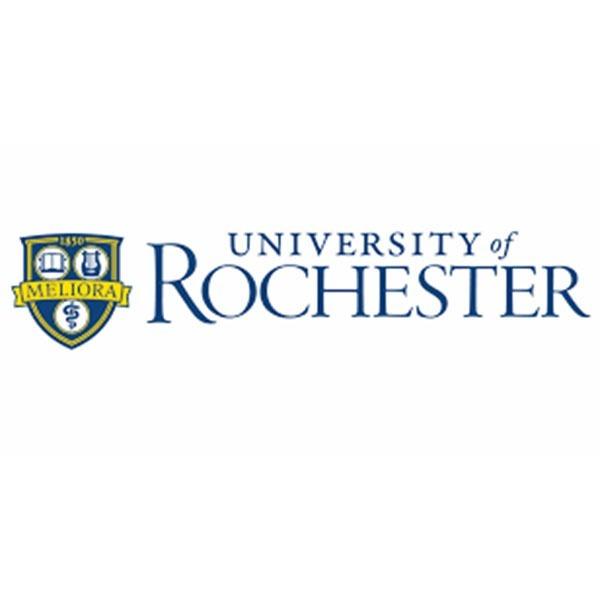 #34 University of Rochester