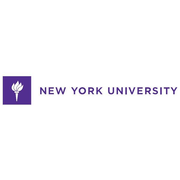 #30 New York University