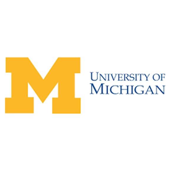 #24 University of Michigan-Ann Arbor