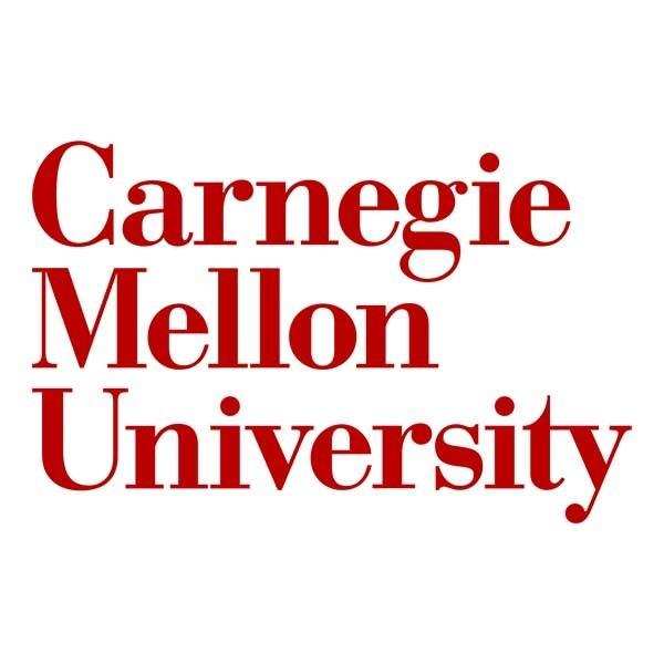 #26 Carnegie Mellon University