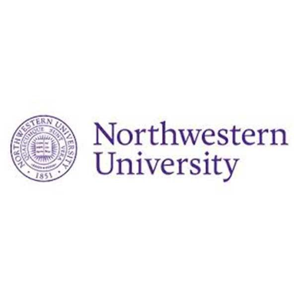 #9 Northwestern University