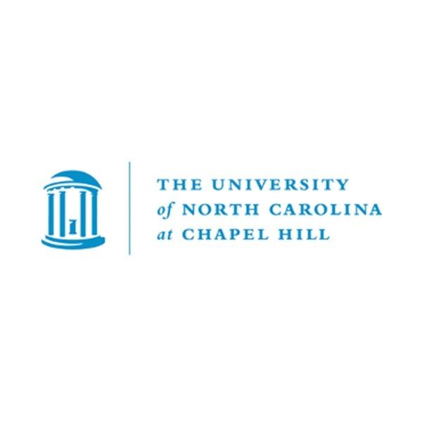 #28 University of North Carolina-Chapel Hill