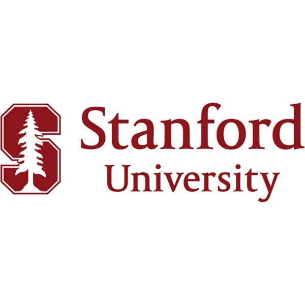 #6 Stanford University