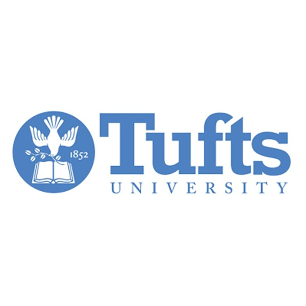 #30 Tufts University