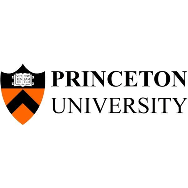 #1 Princeton University