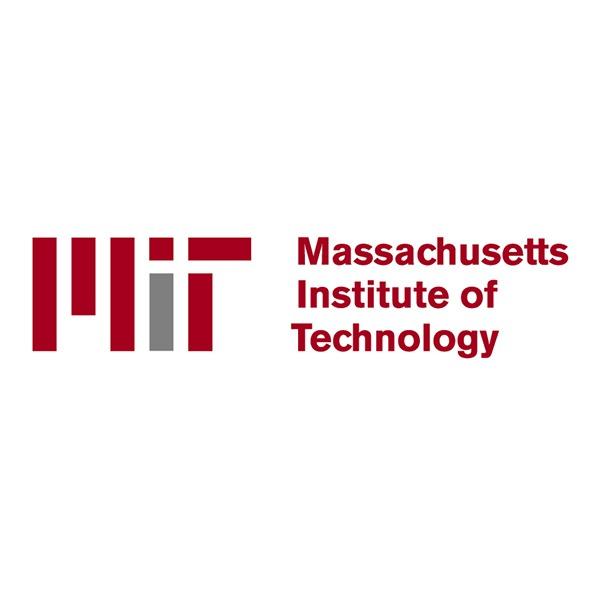#4 Massachusetts Institute of Technology