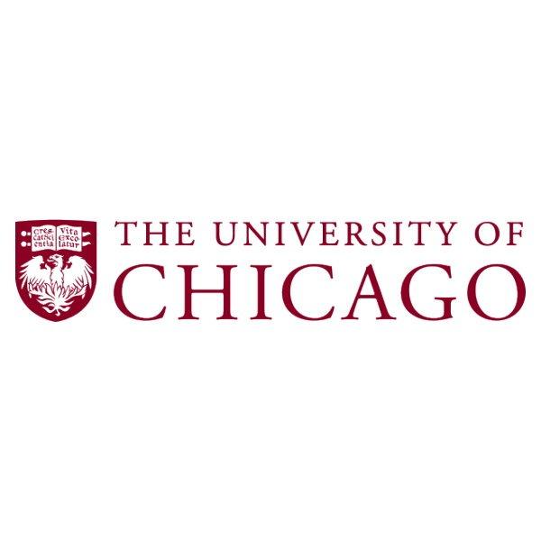 #6 University of Chicago