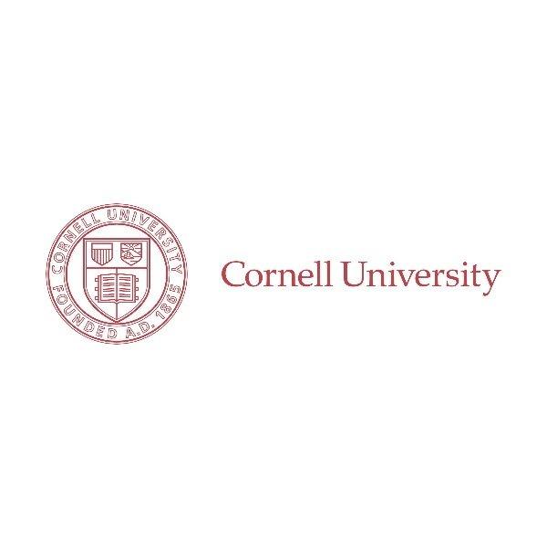 #18 Cornell University