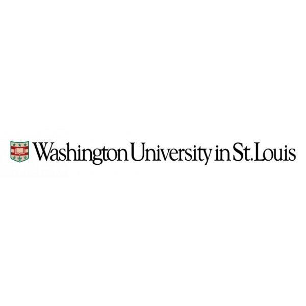 #16 Washington University in St. Louis