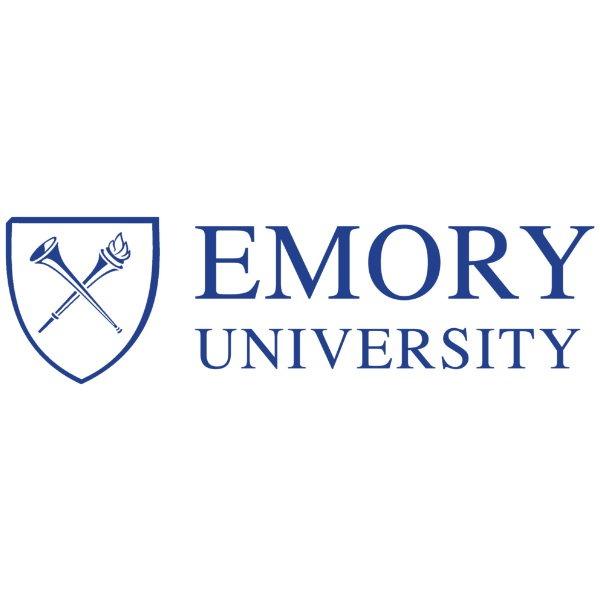 #21 Emory University