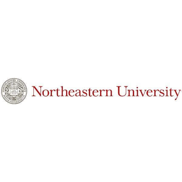 #49 Northeastern University