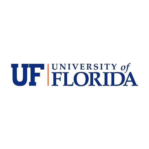 #30 University of Florida