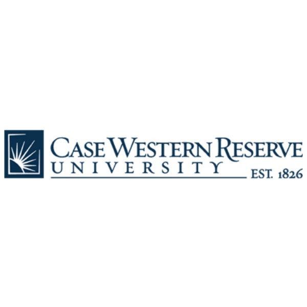 #42 Case Western Reserve University