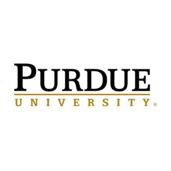 #53 Purdue University-West Lafayette