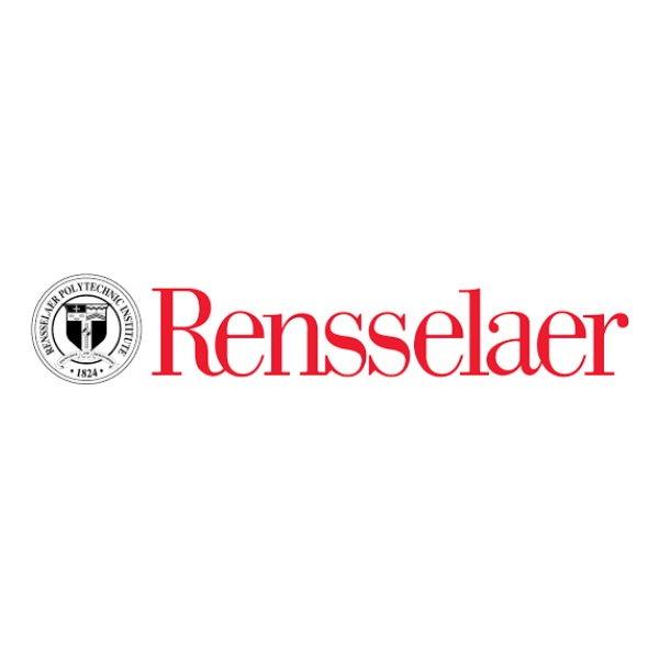 #53 Rensselaer Polytechnic Institute