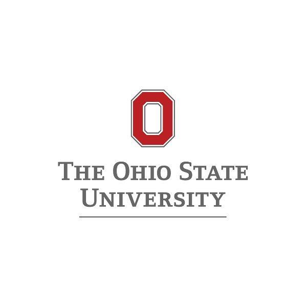 #53 Ohio State University-Columbus